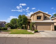 3906 E Kimberly Way, Phoenix image