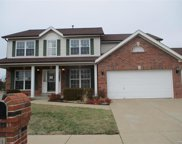 15630 Debridge  Way, Florissant image