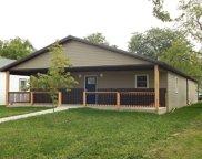 524 W Wiley, Bluffton image