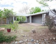 1004 Pinewood Drive, Sparks image