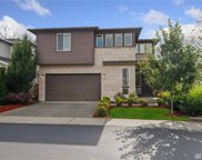 17725 36th Dr SE, Bothell image