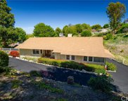 27109     Eastvale Road, Palos Verdes Peninsula image