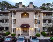 4226 Pinehurst Circle Unit J8, Little River image