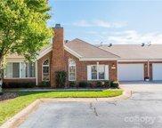 8208 Windsor Ridge  Drive, Charlotte image