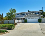 6006 Guadalupe Mines Rd, San Jose image