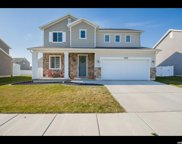 3542 S Bayview Dr, Syracuse image