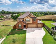 30437 Owl Creek Dr, Georgetown image
