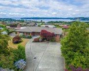 944 S Fernside Drive, Tacoma image