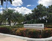 106 Ryder Cup Circle, Palm Beach Gardens image