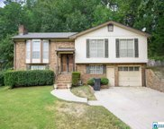 1733 English Knoll Cir, Birmingham image