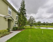 825 Ashentree Drive, Plant City image