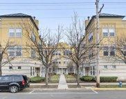7531 Brown Avenue Unit #F, Forest Park image