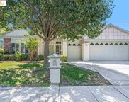 1800 Redwine Ter, Brentwood image
