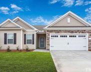 250 Legacy Drive, Youngsville image