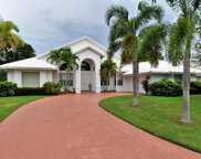 570 SW Sanctuary Drive, Saint Lucie West image