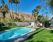 2055 S Palm Canyon Drive, Palm Springs image