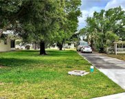 528 106th Ave N, Naples image