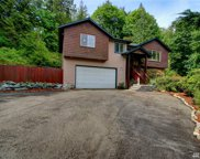 20918 Frank Waters Rd, Stanwood image