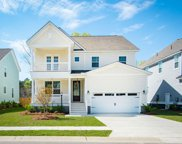 1483 Brightwood Drive, Mount Pleasant image