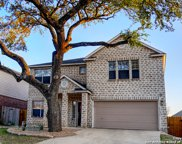 6622 Kirk Way, San Antonio image