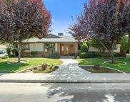7801 Kamloops, Bakersfield image