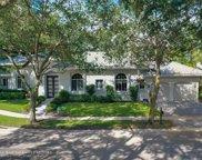 5741 Oakmont Ave, Hollywood image