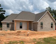 2065 Highpoint Place, Haughton image
