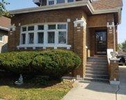 2315 Elmwood Avenue, Berwyn image