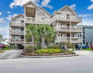 206 60th Ave. N Unit 203, North Myrtle Beach image