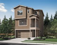 13322 23rd Dr SE Unit 15, Mill Creek image