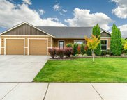 6405 W 6th Ave., Kennewick image