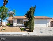 2405 Whirlaway Street, Las Vegas image