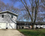 59254 County Road 33, Middlebury image