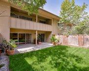 552 Toyon Ave 3, San Jose image