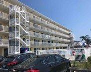 427 E Miami Unit #UNIT 102 & 102A, Wildwood Crest image