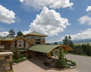 66500 State Highway 69, Westcliffe image