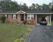 6065 Cypress Swamp Rd., Conway image