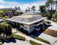 60 Skyline Crst, Monterey image