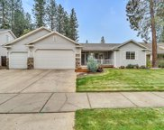 4630 E Weatherby Ave, Post Falls image