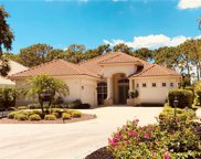 125 Greenfield Ct, Naples image