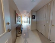 1090 Nw N River Dr Unit #403, Miami image