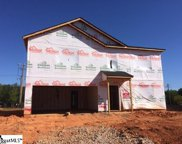100 Glad Street Unit Lot 378, Greenville image