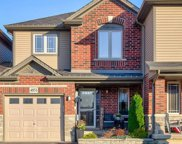 4851 Adam  Court, Beamsville image