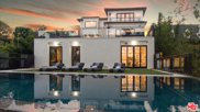 12325 24th Helena Drive, Los Angeles image