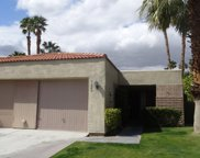 1640 Sunflower Court S, Palm Springs image