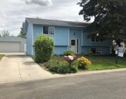 625 S Pineview, Medical Lake image