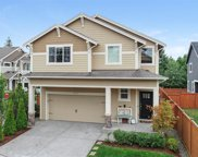 3232 179th Place SE, Bothell image