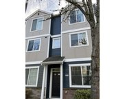10454 SW 90TH  AVE Unit #7, Tigard image