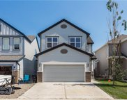 335 Copperpond Circle Southeast, Calgary image