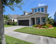 11421 Quiet Forest Drive, Tampa image
